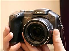 为了忘却的怀念07年数码相机价格展望