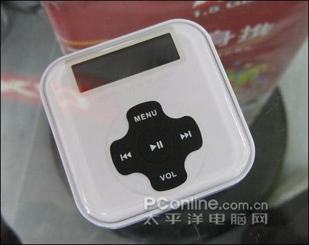 携手索尼TMS打造199元超强性价比音乐平台
