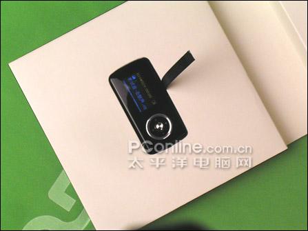低价首选 昂达VX818到货1G仅售199元