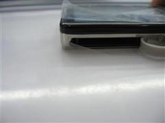 398元买手机式播放器汤姆逊B208今上市