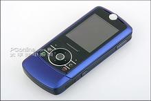 手机也可以用支持TF卡扩展MP3精选导购