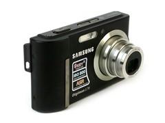 5日数码相机报价索尼W70送棒仅1900