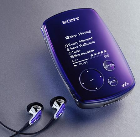 满城尽是跳楼价1月份大降价MP3超值导购
