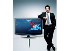 10000:1+3HDMI三星发布新款液晶电视