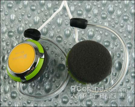 魅格五款耳机新品测评