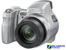 15倍光变长焦索尼防抖相机H7及H9发布