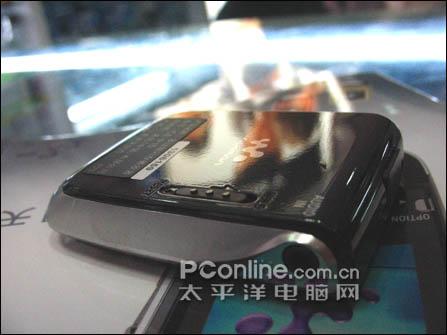 王者也玩价格战索尼P13/P15最低仅5XX元
