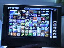 大屏幕结合高性能五款国外强机亮相