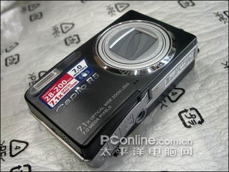 1500-2500元超值数码相机最新行情热报(2)