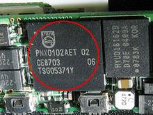双芯新势力市面双芯MP3方案简单讲解