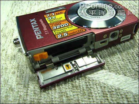 锂电池充电