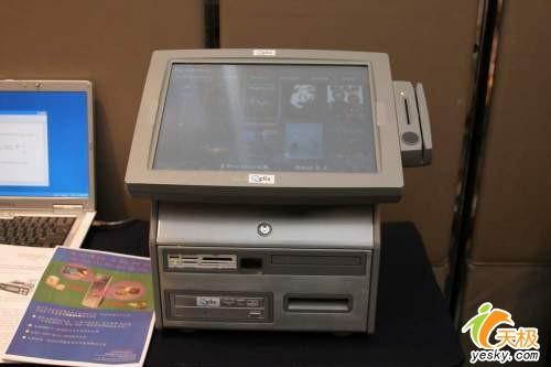 SONIC推出DVD-On-Demand的Qflix计划