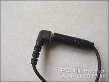 原装配件齐全索尼EX082入耳系依然超值