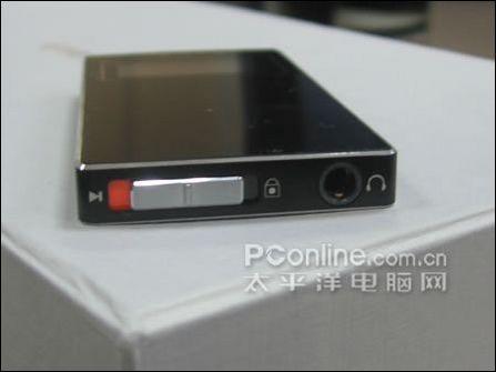 6.9mm超薄OPPO精品D19L仅售399元