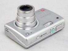 从卡片到单反最超值数码相机全面搜索