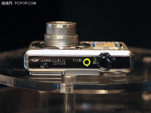 卖得最火的价位1500元级实用相机推荐