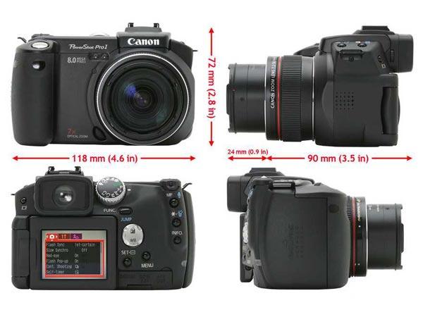 决战准专业市场五款最强相机终极较量(6)