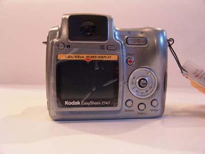 假期出游好选择学生族最爱的数码相机