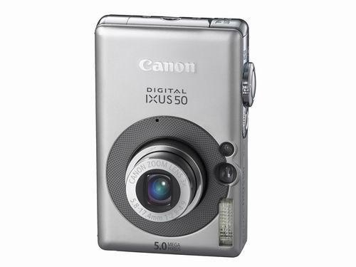 潮后拾珍2000元价位卡片相机购买推荐