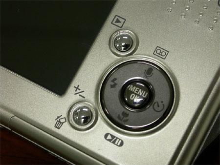 身怀绝技六款特色功能数码相机大比武