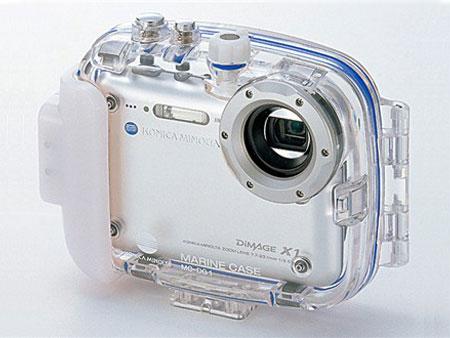 市场主力军最受消费者关注的数码相机
