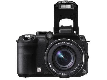 决战准专业市场五款最强相机终极较量(3)