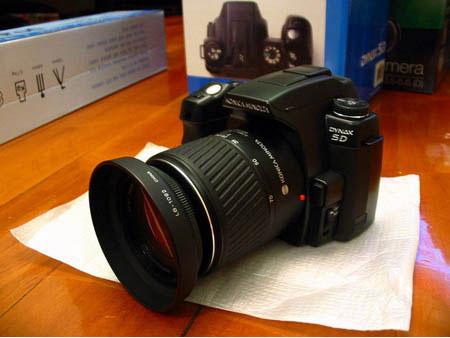 比单反还贵最热销的旗舰数码相机盘点
