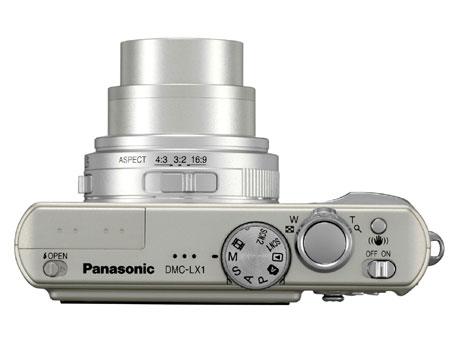 最强显示效果宽屏拍摄数码相机大搜捕
