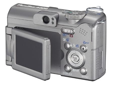 高度关注十款黄金周最可能降价的相机