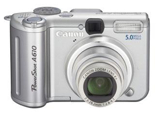 超值DC大搜罗暑期最畅销数码相机汇总