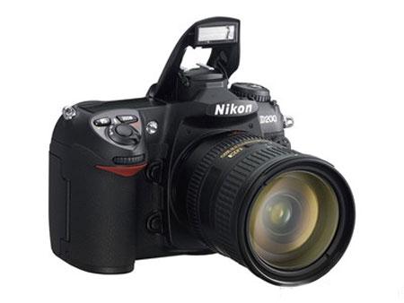 数码市场点评近期最受关注相机大搜罗