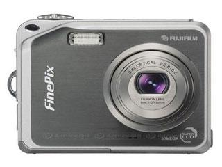 特色功能六款超能力个性数码相机推荐(5)