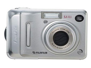 买台DC过大年千元主流配置数码相机导购