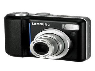 学生机不等于入门级暑期数码相机全导购(7)