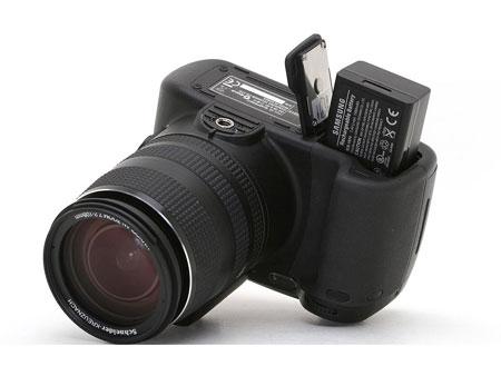 决战准专业市场五款最强相机终极较量(4)