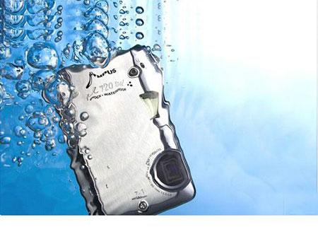 超越自我高性价比多功能数码相机导购