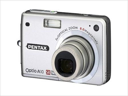 精益求精八款最热销防抖卡片相机推荐