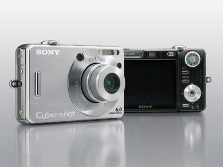 民用市场大反攻2000元内最超值的相机(3)