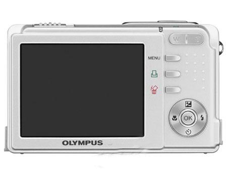全主流配置高性能大屏幕数码相机导购