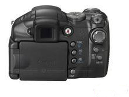 吐血推荐想买长焦数码相机必看这几款(3)