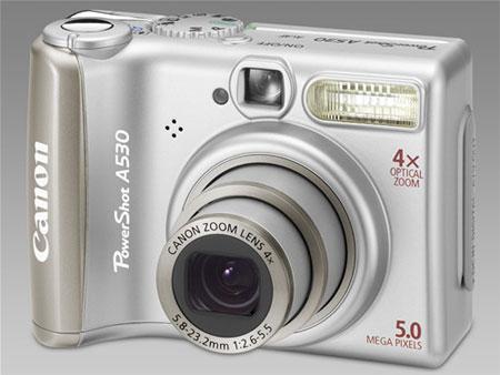 工薪好选择2000元内超值数码相机点评