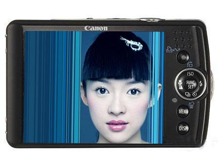 别拿DC不当家电5款人性化数码相机推荐