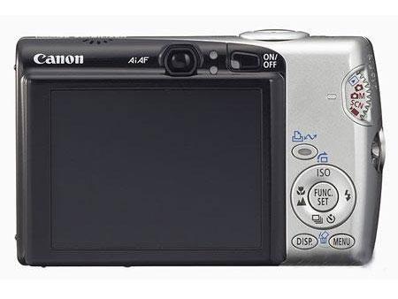 关注市场发展新品卡片数码相机大盘点