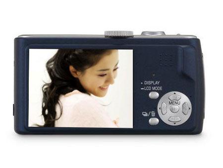 吐血推荐想买长焦数码相机必看这几款