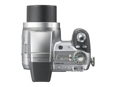 吐血推荐想买长焦数码相机必看这几款(4)