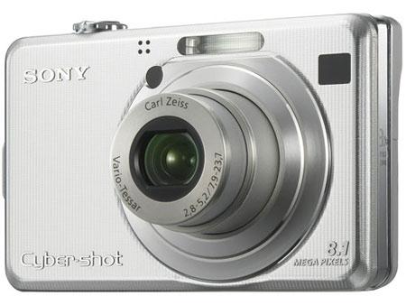 买家必看月末热销高性能数码相机检索(7)