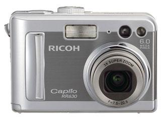 绝对首选2000元最超值学生相机小导购