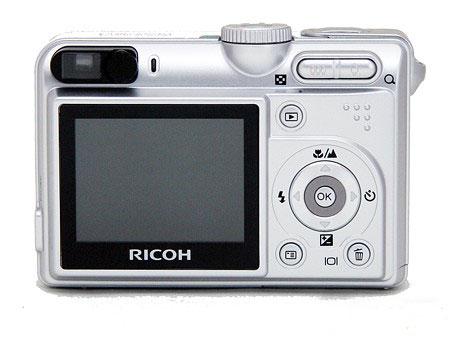 性价比之王实用型消费级数码相机导购