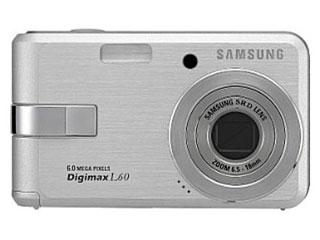 超实惠不到两千元卡片数码相机精挑细选(5)