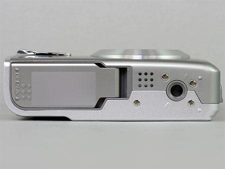 抓紧下手即将退市的超值数码相机推荐(4)